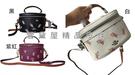 ~雪黛屋~COACH 手提包小容量肩背斜側國際正版保證進口防水防刮皮革材質品證購證塵套提袋C386031