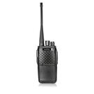 黑熊館 ROWA FRS-839 業務型免執照無線對講機 飯店、KTV、旅遊、露營、保全、餐廳用、出遊