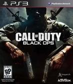 PS3 決勝時刻:黑色行動(美版代購)