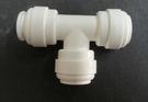 水電接頭.淨水器接頭.塑膠快速接頭ZQ7...