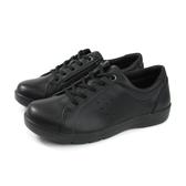 Moonstar Eve 保健鞋 休閒鞋 黑色 女鞋 EV3016 no319