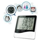 數字電子溫濕度計