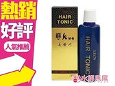 HAIR TONIC 藝人 營養美髮水 頭皮水 120ml◐香水綁馬尾◐