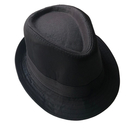 氣質紳士帽 爵士帽 西裝小禮帽 親子款 紳士帽 西裝帽 禮帽 橘魔法 現貨 童帽 禮服 花童 表演