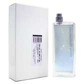 Kenzo Pour Homme 風之戀淡香水 100ml Test 包裝