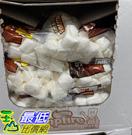 [COSCO代購] C966901 CAMPFIRE MARSHMALLOWS 棉花糖 1公斤