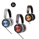 竹北音響店推薦【名展影音】丹麥B&O PLAY Beoplay H6 SE 限量版 時尚輕盈耳罩頭戴式耳機