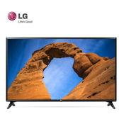 【LG 樂金】49型 IPS FHD智慧行動連結電視《49LK5700PWA》原廠全新公司貨 全機3年保固