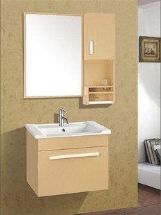 PVC板 浴室櫃