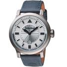 Timberland時刻追擊時尚手錶 TBL.16006JYU/04