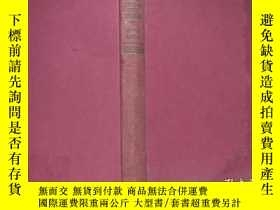 二手書博民逛書店The罕見Private Papers of Henry Rye