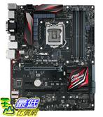 [105美國直購] ASUS  主板 LGA1151 DDR4 DisplayPort HDMI SATA 6Gb/s USB 3.1 H170 ATX Motherboards B014F7BQUG