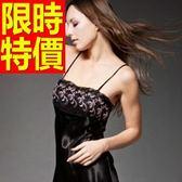 睡衣(套裝)-真絲質別緻超夯嚴選特色女睡裙56h43[時尚巴黎]