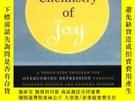 二手書博民逛書店The罕見Chemistry Of JoyY255562 Emmons, Henry Simon &