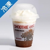 最划算奶茶咖啡凍冰沙320G【愛買冷凍】