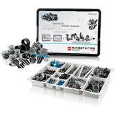 樂高積木 LEGO《 LT45560 》Education 系列 - EV3教育擴充元件組╭★ JOYBUS玩具百貨