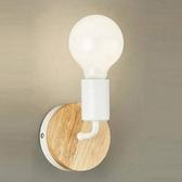 YPHOME 北歐風壁燈  FB48334