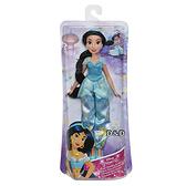 《 Disney 迪士尼 》Hasbro 迪士尼公主經典角色組C 茉莉公主 / JOYBUS玩具百貨