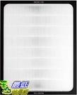 [9東京直購] KTJBESTF空氣清淨機濾網 Classic 200/300 Series 280i,205,270E,270E薄型空氣清淨機