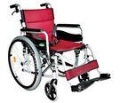 頤辰機械式輪椅(未滅菌) (YC-925...