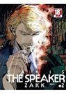CANIS THE SPEAKER 發語者 (02)