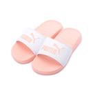 PUMA POPCAT 20 運動拖鞋 ...