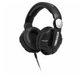 【台中平價鋪】全新 德國 聲海 Sennheiser HD215Ⅱ 高傳真封閉式耳罩耳機 可旋轉耳罩 公司貨