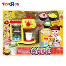玩具反斗城 小荳娃娃甜蜜咖啡廳...