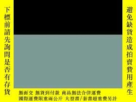 二手書博民逛書店Capital罕見Investment Decision-making (advanced Management