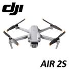 (3C LiFe)128G 記憶卡DJI AIR 2s 單機版 公司貨