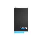 GOPRO ACBAT-001 MAX 充電電池