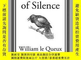 二手書博民逛書店The罕見Sign of SilenceY410016 William Le Queux Start Clas