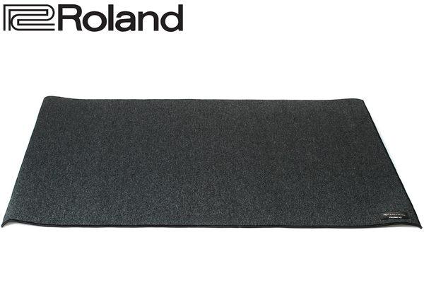 小叮噹的店 - 爵士鼓地墊 樂蘭Roland TDM-10 專業鼓毯 中型