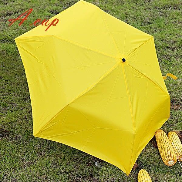 【發現。好貨】可愛玉米傘 創意可愛萌系傘 玉米傘香蕉傘 晴雨傘 紅蘿蔔茄子造型傘 蔬菜傘
