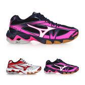 MIZUNO WAVE BOLT 6 女排球鞋(免運 美津濃≡排汗專家≡