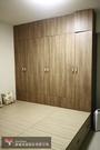 【系統家具】和室/系統家具/系統家具櫥櫃/系統家具收納櫃 原價203943特價142759