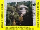 二手書博民逛書店COLGATE罕見UNIVERSITY CATALOGUE 2000 - 2001Y22128 看圖 看圖