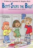 二手書博民逛書店 《Betty Stops the Bully》 R2Y ISBN:0974778915│Ctc Pub