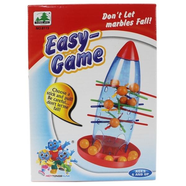 智能 抽籤遊戲 8113 智力平衡抽籤遊戲/一個入(促70) 抽抽樂遊戲 桌遊-CF117867