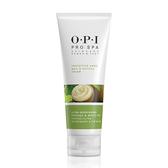 OPI Pro Spa 專業手足修護 古布阿蘇 手部密集修護霜 50ml ASP01