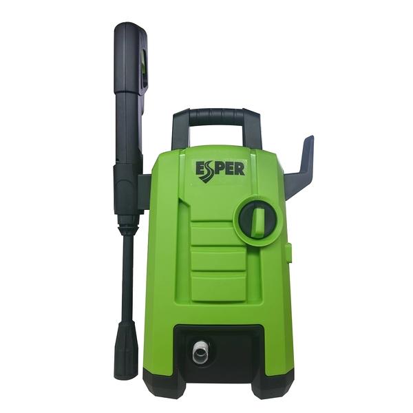 ESPER 高壓清洗機 EA309 洗車機 一年保固 高泡沫洗車 自助洗車
