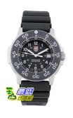 [美國直購 ShopUSA] Luminox Men's 3101 Navy SEAL Steel-Carbon Dive Watch $13280