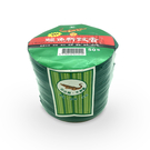 新鱷魚蚊香-A經濟50卷*12組/箱