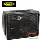 韓國品牌ARTEC AVENUE 街頭藝人音箱【AVENUE電吉他音箱專賣店】