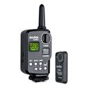 黑熊館 Godox 神牛 FT-16S 無線觸發器 出力控制器 閃光燈 FT16S V系列 V850 V860