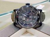 BURBERRY瑞士原裝 BU7855男錶 42mm 注意:: ( 此表隨時被購出,購買前事先詢問 ) 謝謝