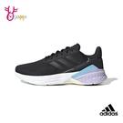 adidas跑步鞋 女鞋 RESPONS...