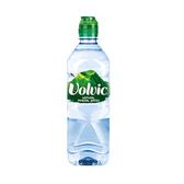 富維克礦泉水運動瓶750ML【愛買】