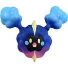 【震撼精品百貨】神奇寶貝_Pokemon~Pokemon GO 精靈寶可夢 神奇寶貝EMC_27 科斯莫古#96873