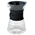 金時代書香咖啡 HARIO 圓錐手沖咖啡輕朵壺 1-4杯 VDD-02B